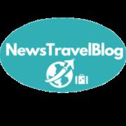 NewsTravelBlog